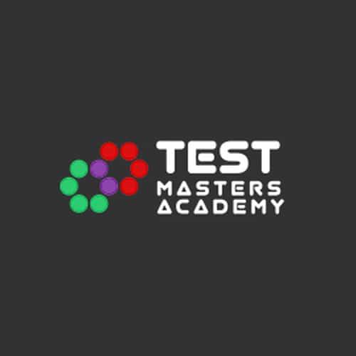 Test Leadership Congress
