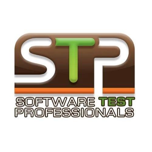 STP Webinar