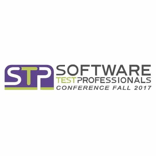 STPCon Fall 2017
