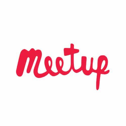 Agile (Test) Automation Meetup