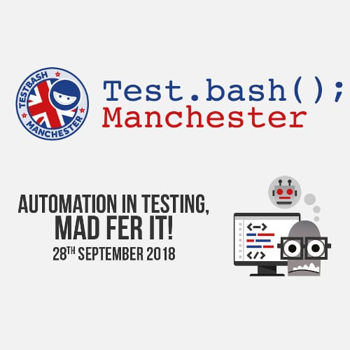 Test.bash();